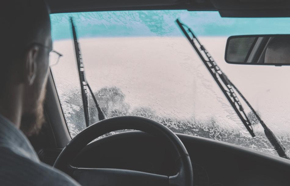 Не работает стеклоочиститель: возможные причины и способы решения проблемы