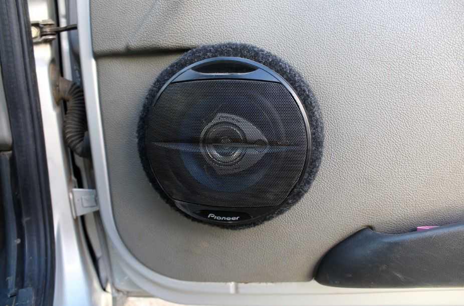Эффективные способы по чистке колонок в машине – актуальные способы: рекомендации от специалистов