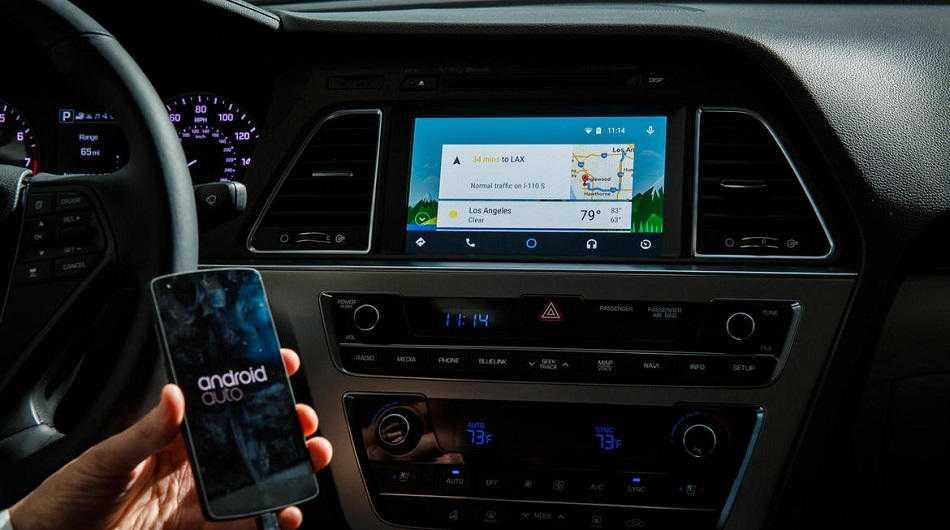 Выгодная цена на car android network integration — суперскидки на car android network integration.  car android network integration: топ-производители со всего мира в приложении АлиЭкспресс на с. оптом, Связанные товары, Продвижение, Цена