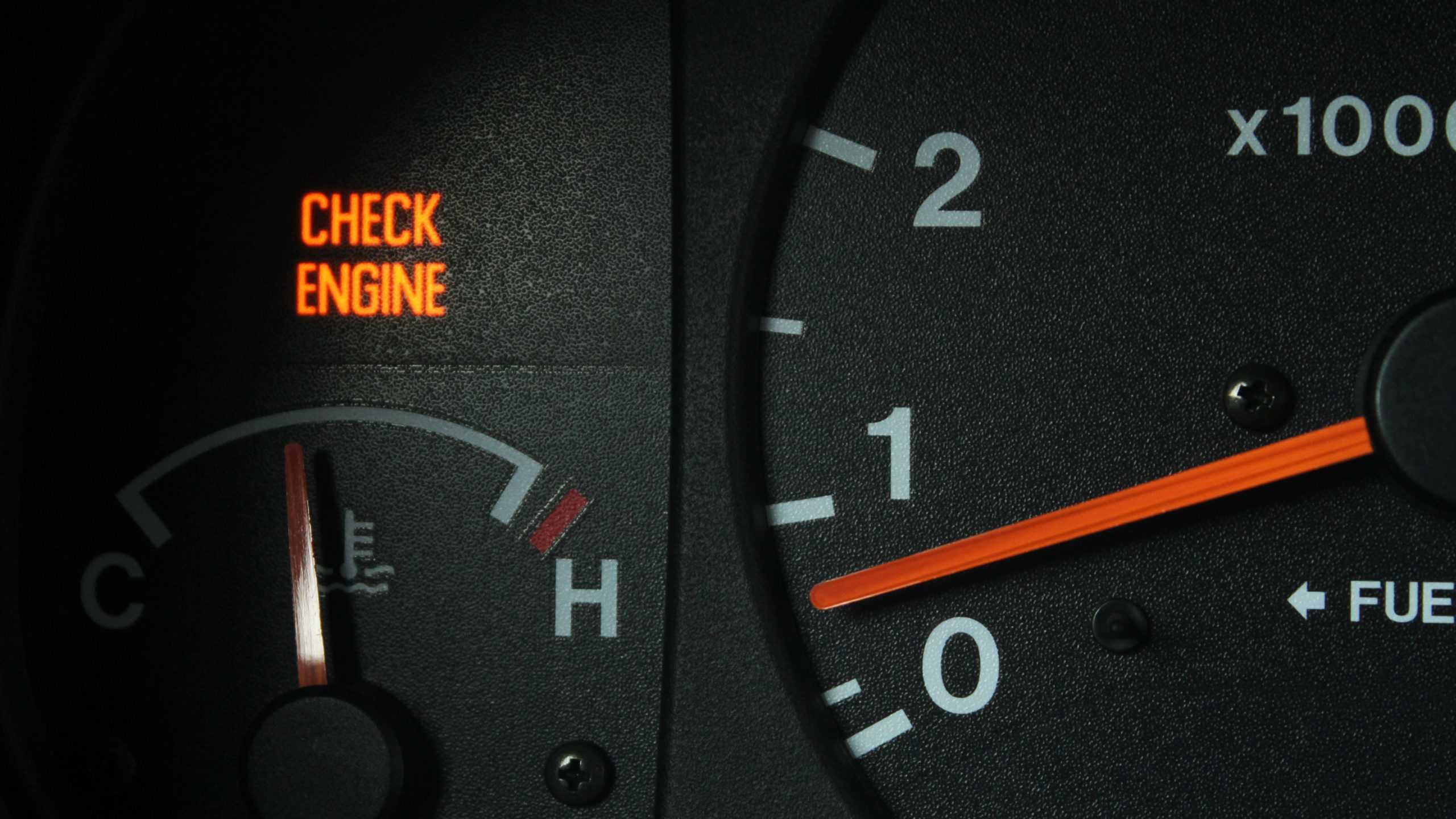 Решено - Ниссан Альмера Н16 2004 г.в., 1.5л, 98л.с. При сбрасывании педали газа загорается чек енджин | Страница 2 | Форумы автовладельцев
