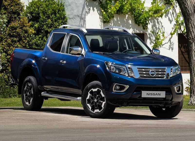 Купить бу Nissan Navara (Frontier) III (D40) Рестайлинг вРостове-на-Дону, продажа автомобилей Ниссан Навара III (D40) Рестайлинг с пробегом на сайте - Авто.ру