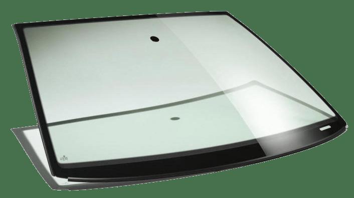 12 лучших производителей лобовых стекол - рейтинг 2020