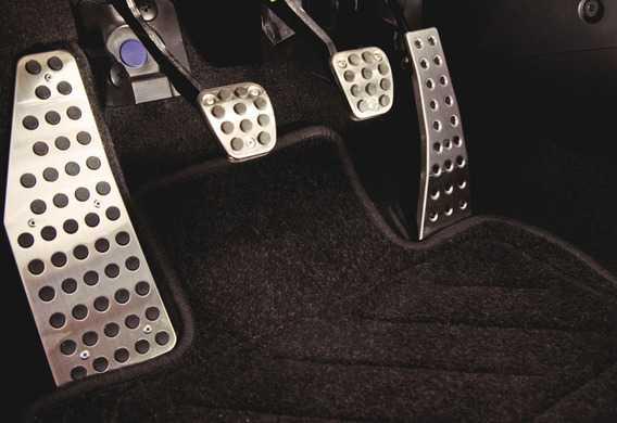 Почему пропадает сцепление? - форум Nissan Tiida