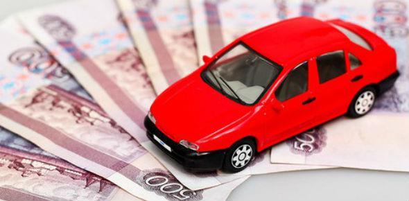 Налог с продажи автомобиля в 2019 году: особенности расчета и уплаты   Авто Премиум Citroёn