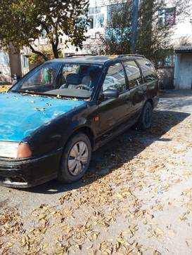 Страница 2   Купить авто Nissan Primera в Бишкеке. Покупка и продажа Ниссан Примеры — Автобаза