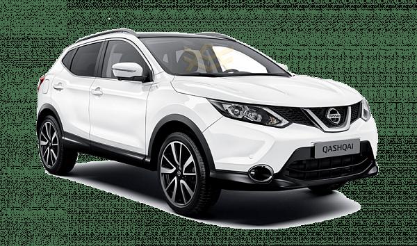 Nissan Qashqai 2020 в наличии, купить Ниссан Кашкай у официального дилера в автосалонах Москвы по скидке