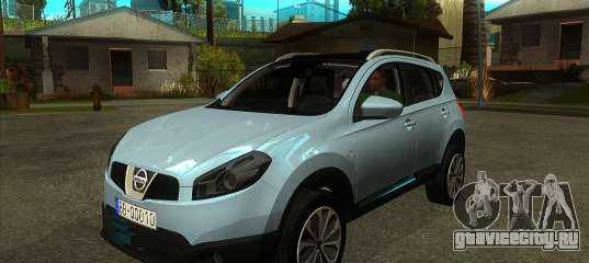 Выгодная цена на and Key Nissan Qashqai — суперскидки на and Key Nissan Qashqai.  and Key Nissan Qashqai: топ-производители со всего мира в приложении АлиЭкспресс на с. 1