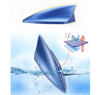 Выгодная цена на автомобильная килевая антенна в виде акульего плавника для qashqai — суперскидки на автомобильная килевая антенна в виде акульего плавника для qashqai.  автомобильная килевая антенна в виде акульего плавника для qashqai: топ-производители со всего мира в приложении АлиЭкспресс на с. оптом, Связанные товары, Продвижение, Цена