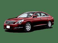 Купить обвесы кузова для Ниссан Теана (Nissan Teana) J31 в Москве — цены, фото, OEM-номера запчастей   ФарПост