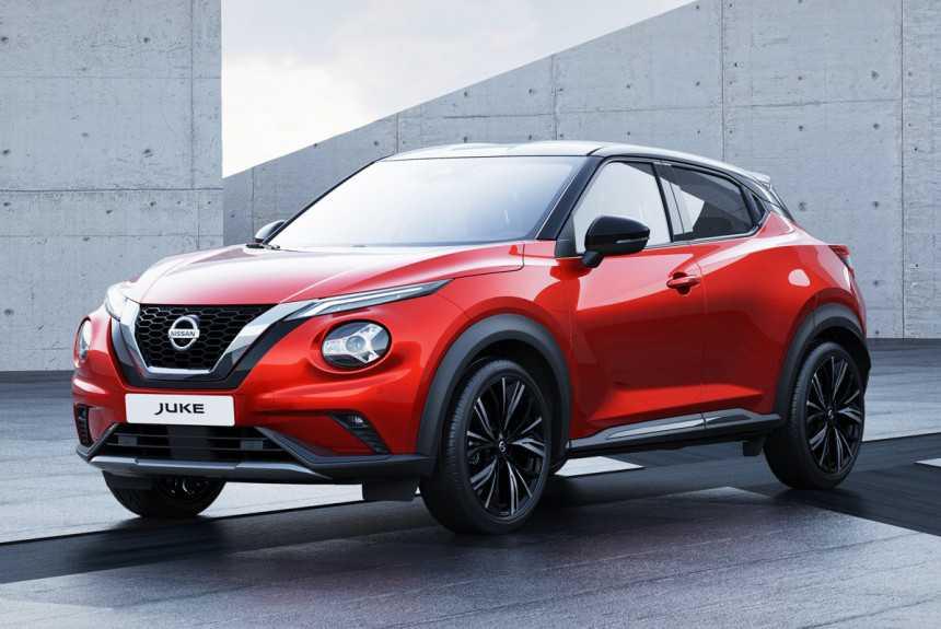 Nissan Juke б/у 2017 года: купить Ниссан Джук 2017 года с пробегом вПерми | Авто.ру