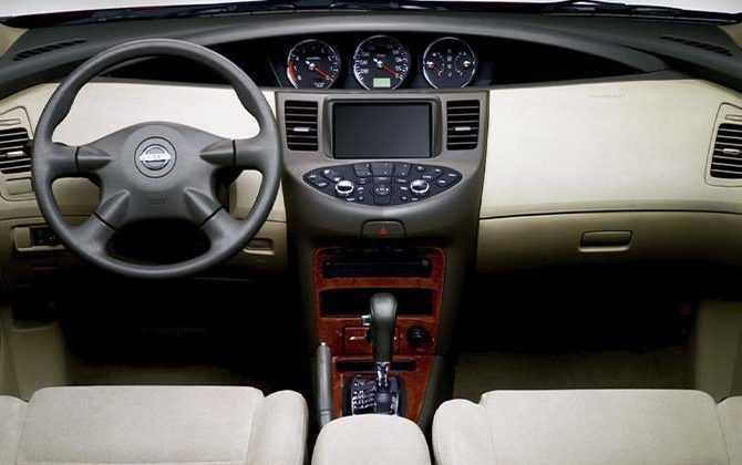 Купить АКПП для Nissan Primera III (P12) в Москве, продажа АКПП для Nissan Primera III (P12) – цены, описание и фото на сайте Авто.ру.