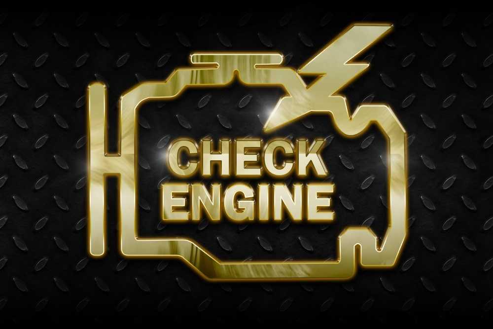Nissan Almera - Вопросы по диагностике и ремонту -  АвтоМастера.нет - ПОРТАЛ АвтоМастеров