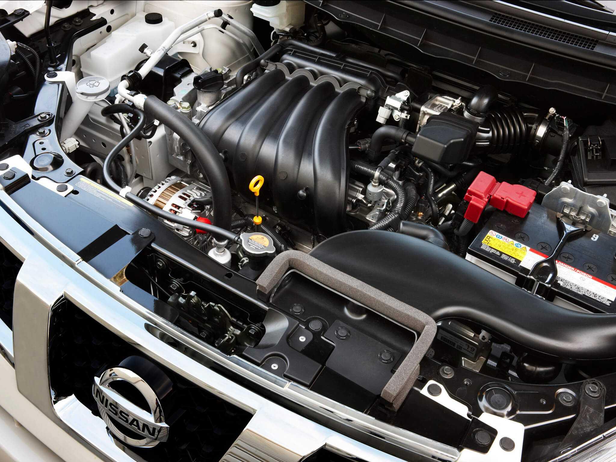 ТО-6  Ниссан Х-Трейл Т31 (2 (дизель), МКПП - полный привод) – техническое обслуживание Nissan X-Trail T31 90000 в Москве – цена, регламент, перечень работ.