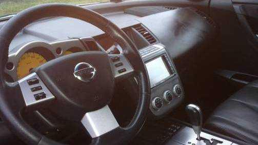 Коды ошибок p1759, p1772, p1705, u1000 на ниссан навара. - форум Nissan Navara