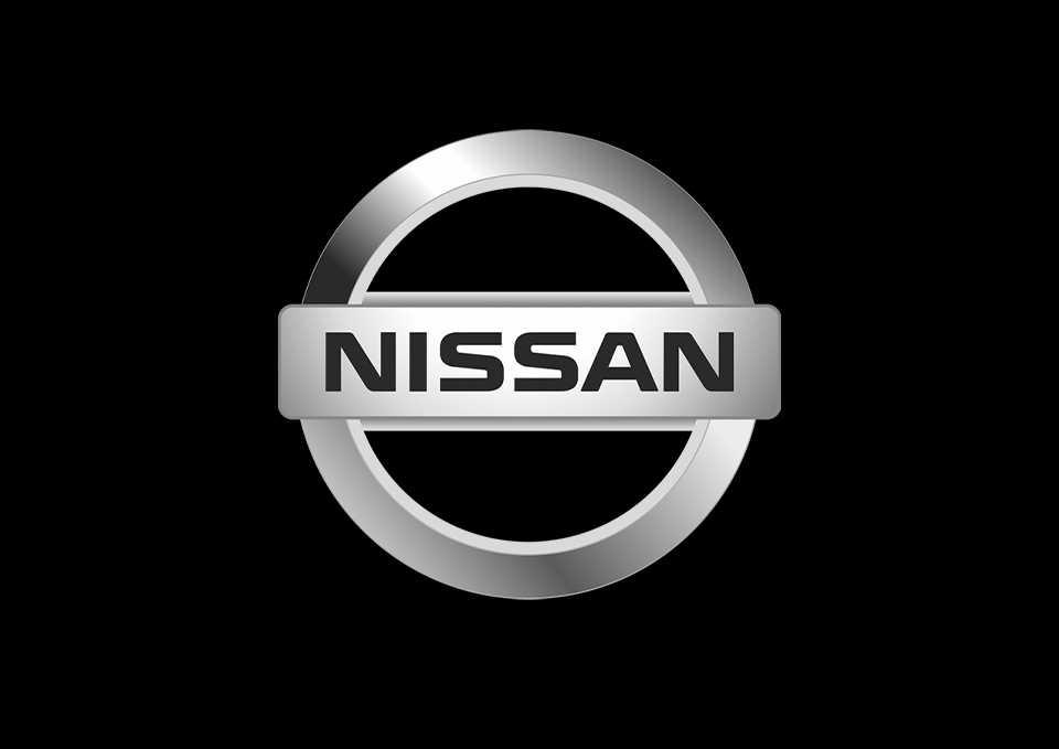 Карты Nissan connect (SD карточка)