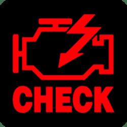 Ошибка P0444 Э/м клапан аккумулятора паров топлива - обрыв цепи   описание на русском языке, симптомы, причины, как устранить ошибку P0444