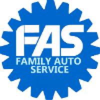 13 отзывов | Family auto service, автосервис | Котельники г., Новорязанское шоссе, 6