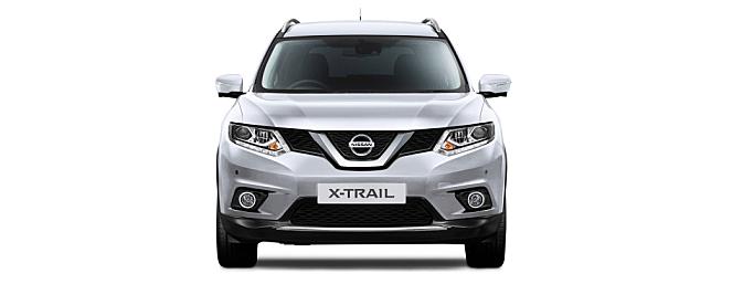 Чип-тюнинг Nissan X-Trail 2.0 DCI. Удаление сажевого фильтра и ЕГР. Отчет
