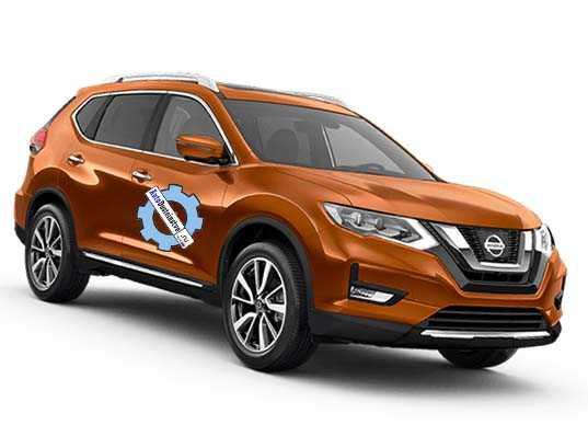 Сколько ходят вариаторы у Nissan X-Trail   Поломки и достоинства авто
