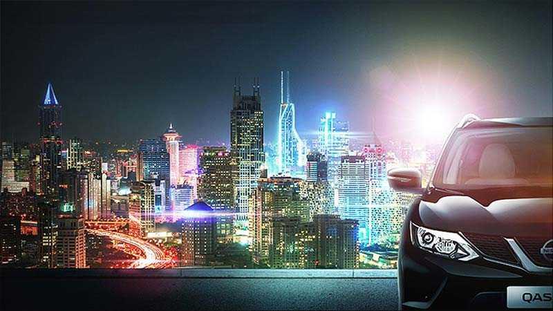Электропривод багажника для VW Tiguan 2015 LIFT PILOT LIFT PILOT Navipilot. Продажа оптом и в розницу.