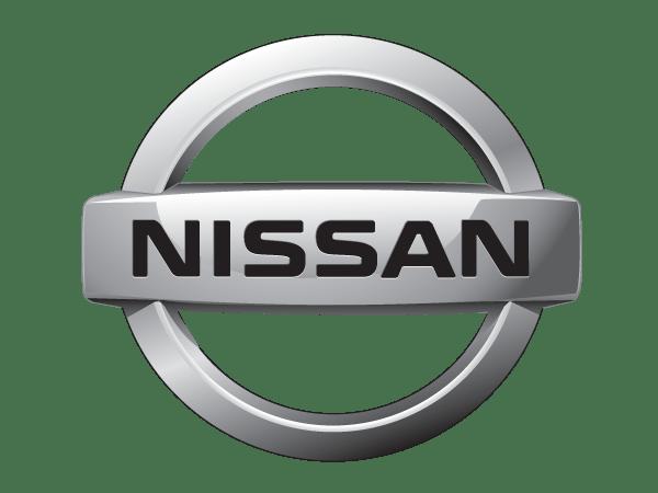 Новый Nissan