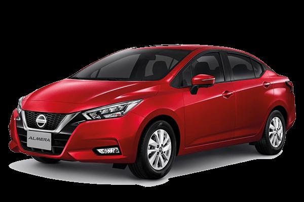 Купить новые шины для Nissan Almera I (N15) в Москве, продажа шин для Nissan Almera I (N15) – цены, описание и фото на сайте Авто.ру.