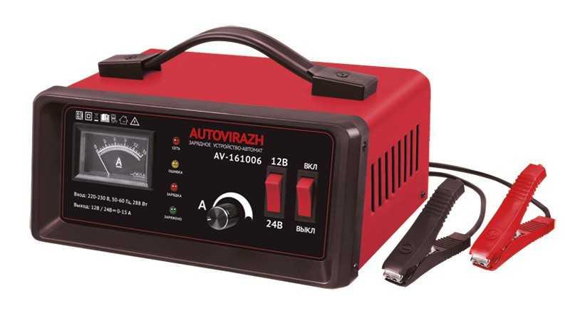 Зарядное устройство на Nissan Almera | Ниссан Альмера