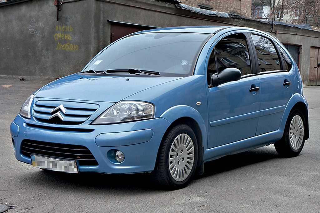 AUTO.RIA – Nissan Micra или Toyota Yaris? Что лучше?