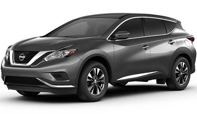Запчасти Nissan Murano купить, сравнить цены в Балашихе - BLIZKO