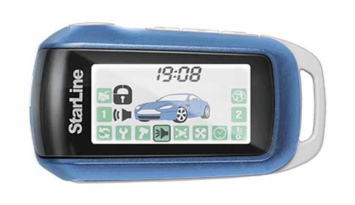 Сигнализация Starline A94 2CAN: инструкция по эксплуатации, установке, автомобильная, включить запуск по времени, проверить модель A94S с автозапуском, таблица программирования автосигнализации, как посмотреть температуру двигателя, какие кнопки нажимать, настроить GSM, схема подключения пошагово