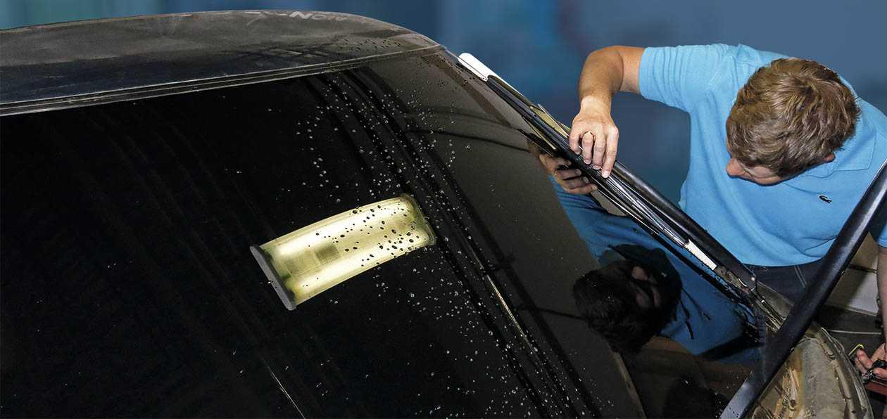 Отзывы о щетках стеклоочистителя PHANTOM:  Оценки, Рейтинги, Сайт, Страна