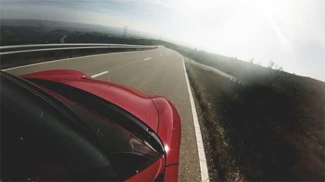Машину тянет вправо (влево): причины и устранение неполадок