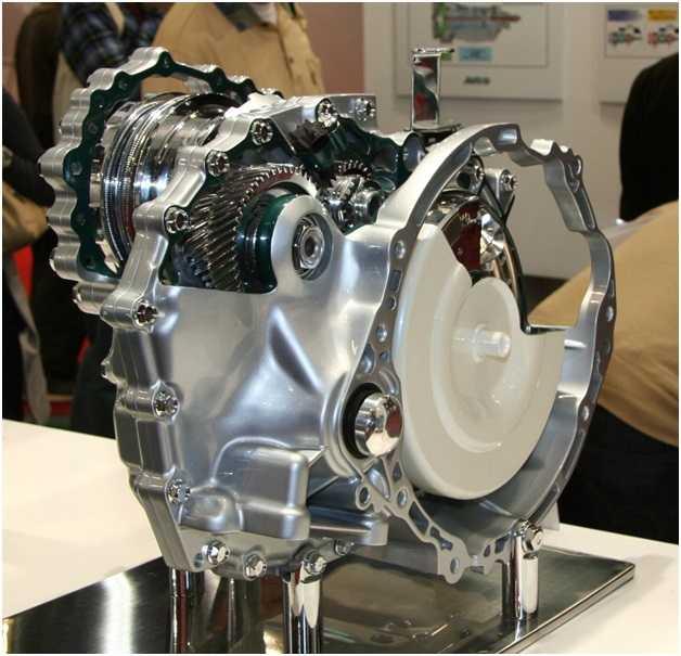 Как правильно пользоваться вариатором на Nissan X Trail: отзывы владельцев о надежности и сроке службы, проблемы и ремонт вариаторной коробки передач