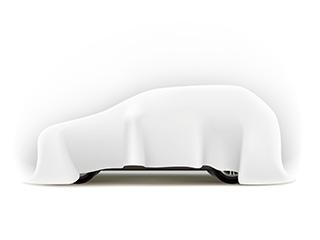 Технические характеристики Ниссан х трейл 2017-2021 LE  2.5 CVT 4x4 171 л.с., кроссовер: Nissan X-Trail